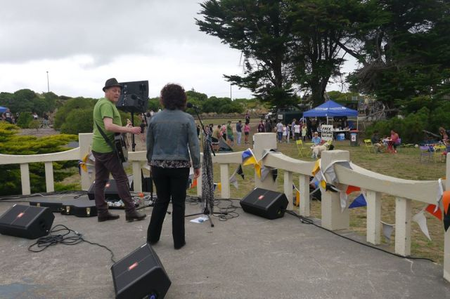 NewBrighton–WaitangiDay2016-2