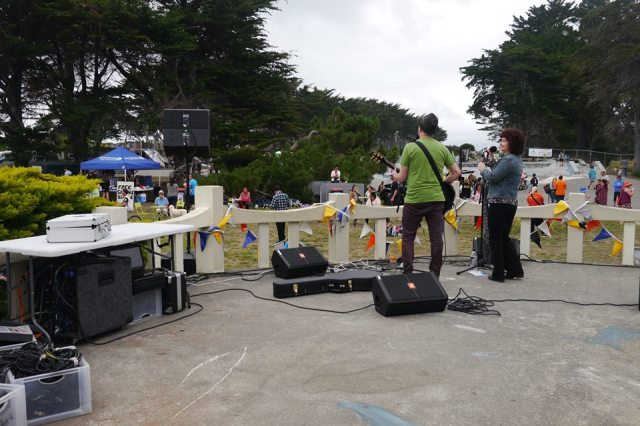 NewBrighton–WaitangiDay2016-3